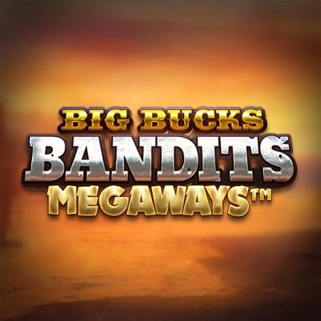 Big Bucks Bandits Megaways — Relax Gaming