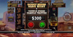 Big Bucks Bandits Megaways Relax Gaming