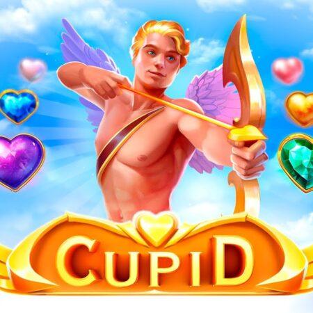 Endorphina — Cupid