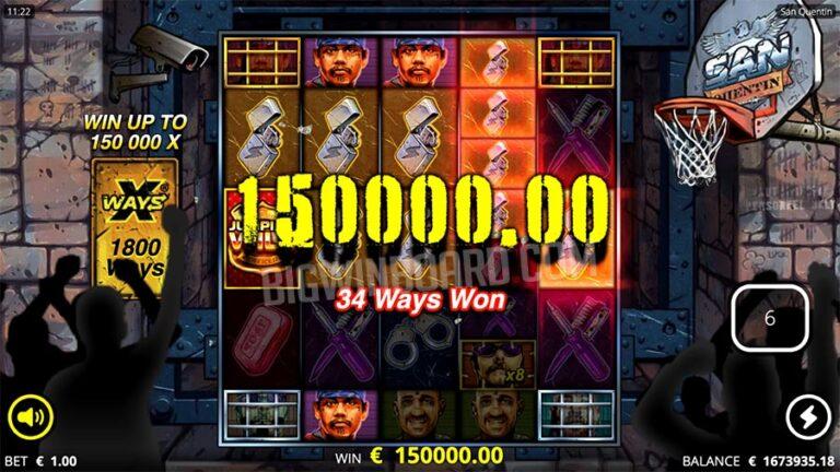 san-quentin-slot-win