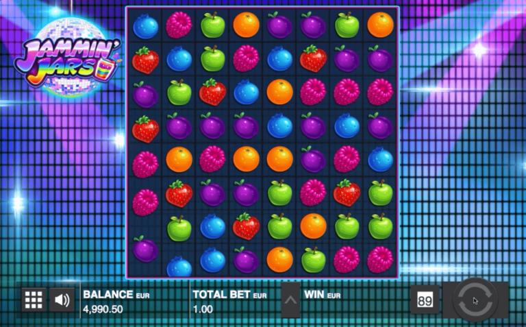 Push-Gaming-Jammin-Jars-2