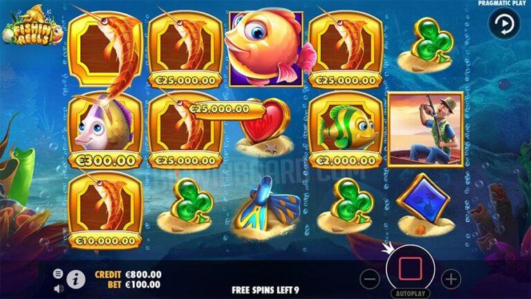 fishin-reels-slot-fishmen