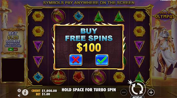 gates-of-olympus-pragmatic-play-buy-free-spins