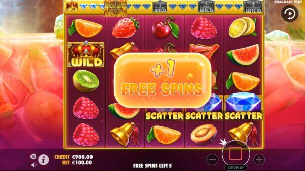Juicy-Fruits-Slot-Free-Spins
