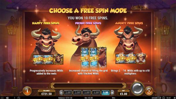 bull-in-china-shop-slot-fs