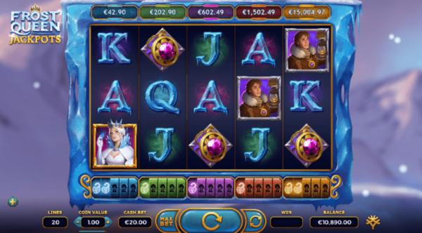 frost-queen-jackpots-interfeys