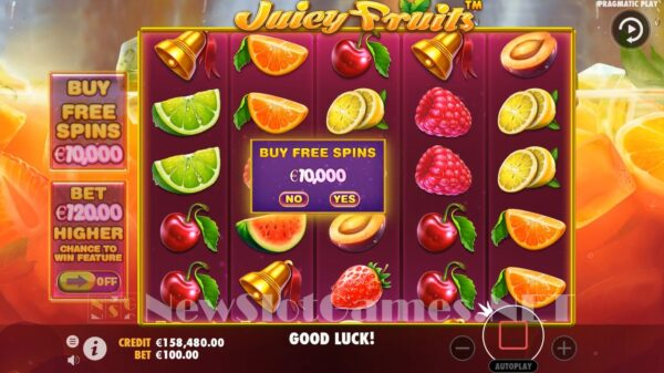 juicy-fruits-buy-free-spins
