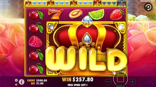 juicy-fruits-increase-wild