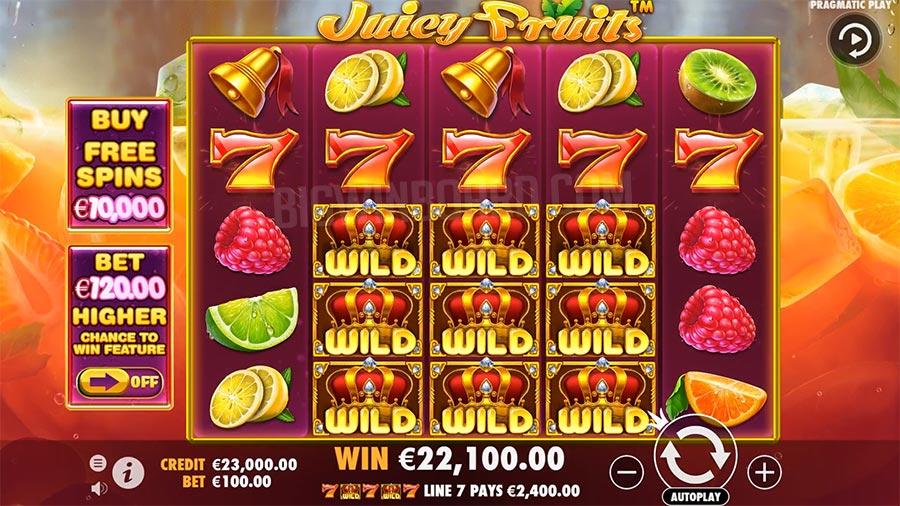 juicy-fruits-slot-wild