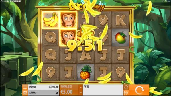 loco-the-monkey-slot-quickspin