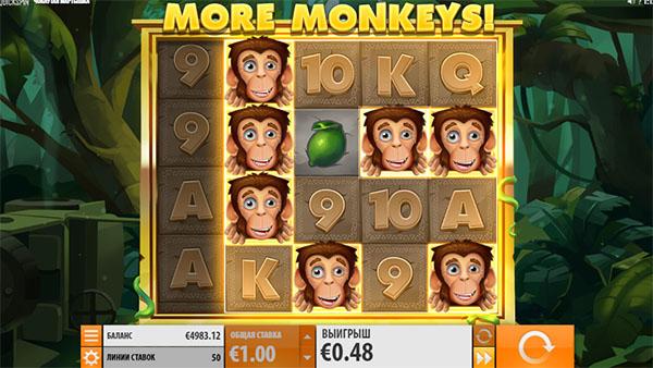 loco-the-monkey-slot-respins