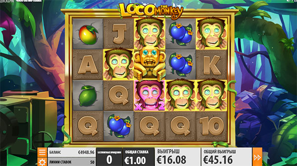 loco-the-monkey-slot-wild