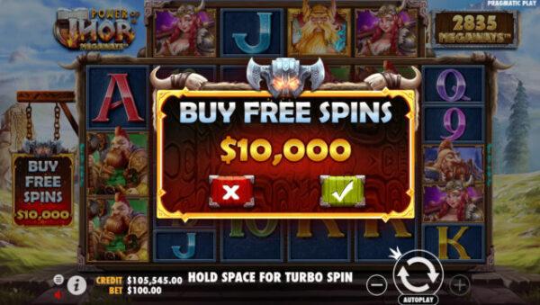power-of-thor-megaways-slot-buy-fs