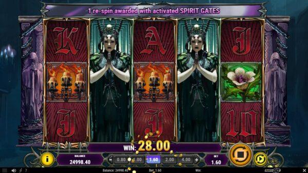 House-of-Doom-2-The-Crypt-spirit-gates