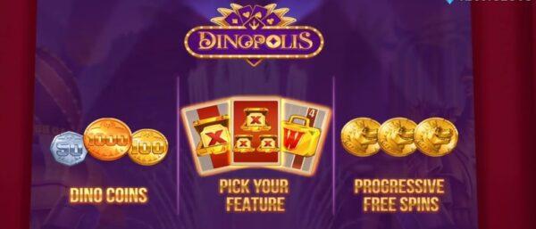 dinopolis-pick-fs