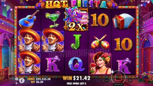 hot-fiesta-slot-fs
