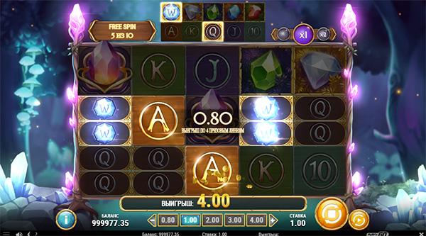 the-shimmering-woods-playn-go-bonus-game