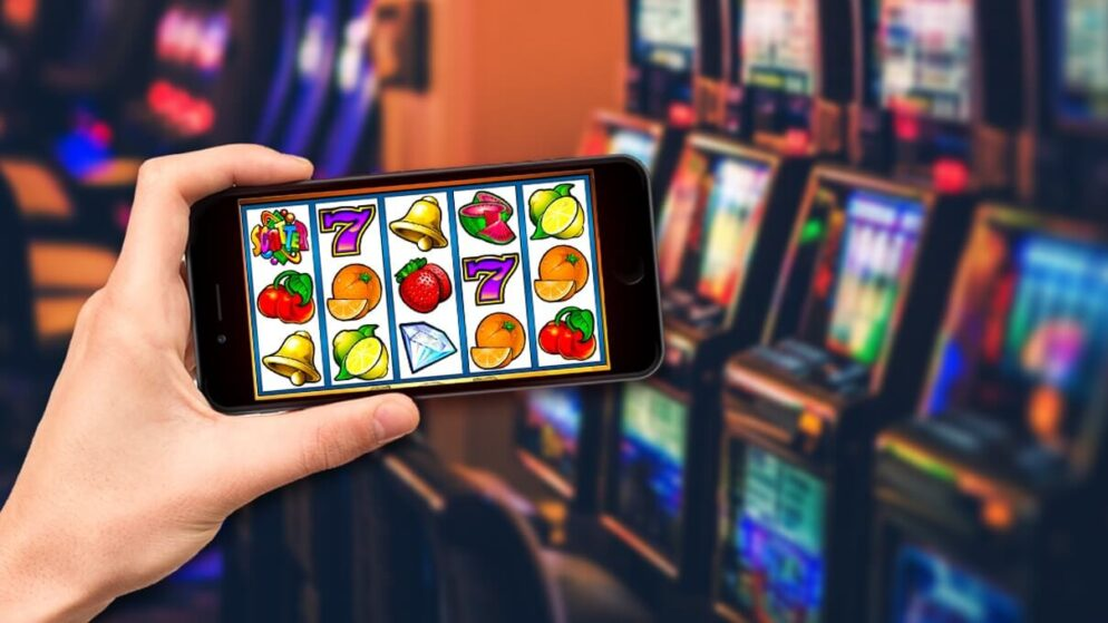 The most terrible and unsuccessful slots – TOP 15
